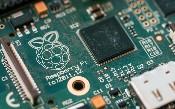 Triển khai dịch vụ với gói Debian trên Raspberry Pi