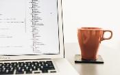 Ngôn ngữ lập trình nào phổ biến nhất cho Tự động hóa kiểm tra giao diện người dùng trong năm 2019?