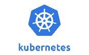 Sự khác biệt giữa Kubernetes và Docker Swarm là gì