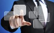 So sánh các phương pháp kiểm tra phần mềm cho nhu cầu của bạn