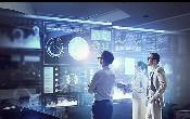 Hiểu các chỉ số chất lượng phần mềm với kiểm tra thủ công và tự động