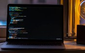 DataViz đơn giản với N1QL và Google Trang tính
