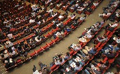 9 Hội nghị DevOps Nhất định phải tham dự vào năm 2020