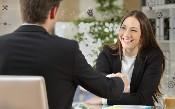 6 Mẹo cần cân nhắc khi thuê những người thông minh về mặt cảm xúc