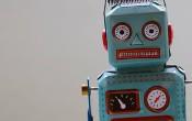 Tự động tạo tác vụ với TODO Bot