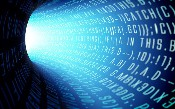 Cơ sở dữ liệu phụ thuộc chức năng là gì?