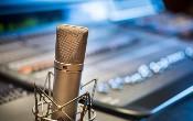 Ứng dụng ghi âm giọng nói hỗ trợ ML mới của Google
