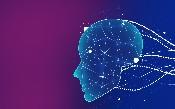 Một nghiên cứu về các cân nhắc đạo đức được nhúng trong các hệ thống AI