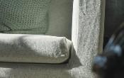 Couchbase: Cải thiện hiệu suất khi truy vấn nhiều mảng với FTS và ...