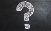Tạo điều khoản SQL tùy chọn trống với jOOQ