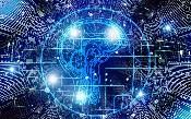 Điều gì đang ngăn cản quá trình dân chủ hóa AI?