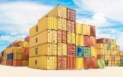 Triển khai Mô hình ML Sử dụng Công nghệ Container: FnProject