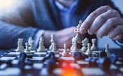 4 Chiến lược chính cho PGP mở