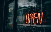 Triển khai Openshift và AWS Lambda Với Quarkus
