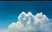 Đám mây và một quan điểm kiến trúc giữa rủi ro và dịch vụ
