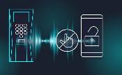 Sóng âm siêu âm Tạo ra các giải pháp công nghệ không chạm
