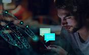 5 cách sáng tạo để phát triển Chatbots để khởi động công việc kinh doanh của bạn