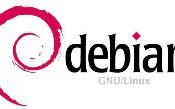 Hướng dẫn Cơ bản về Đóng gói Debian (NodeJS)