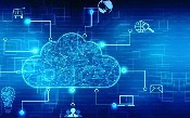Cơ hội lý tưởng để quản lý đám mây với các bản sửa lỗi tự động