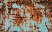 Gỡ lỗi Segfault trong Rust