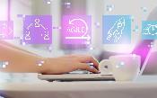 Tương lai của Agile sẽ là tất cả về việc sử dụng một nơi làm việc kỹ thuật số