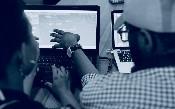 Các phương pháp hay nhất trong phát triển phần mềm: Lạm dụng giao diện
