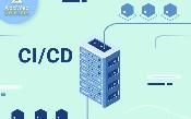 Tầm quan trọng của CI / CD đối với nhà phát triển của bạn - Nó xứng đáng!