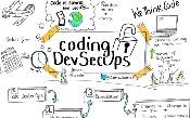 Cách Cơ sở hạ tầng dưới dạng mã và Máy chủ bất biến tăng tốc DevSecOps trong ...