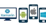 Xamarin: Lựa chọn hoàn hảo để phát triển các ứng dụng lấy người dùng làm trung tâm