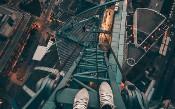 Tính sẵn sàng cao là gì và làm thế nào chúng ta có thể đạt được nó trong các ứng dụng Mule?