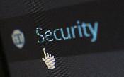 Thiết kế môi trường bảo mật gốc đám mây để lưu trữ ứng dụng doanh nghiệp của bạn