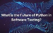 Python có phải là tương lai của lập trình không?