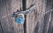 Làm cứng vùng chứa Docker bằng cách sử dụng hồ sơ bảo mật Seccomp