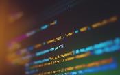 Giải thích chi tiết về giao diện chức năng được giới thiệu từ Java 8