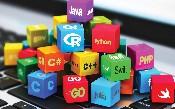 5 ngôn ngữ mã hóa sẽ biến mất sau 10 năm