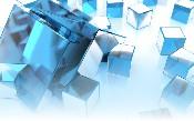 Quản lý dữ liệu trong Công cụ tìm kiếm vectơ quy mô lớn