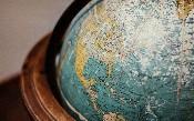 Giới thiệu về MapStruct: Bản đồ dễ dàng và nhanh chóng tại thời điểm biên dịch