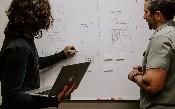 DDD-Thiết kế phần mềm: Một công việc hai người