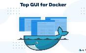 GUI hàng đầu cho Docker