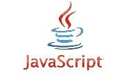 Các khung JavaScript phổ biến để xây dựng API và các dịch vụ nhỏ