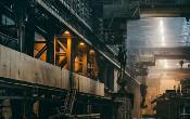 Tại sao Thế giới Tự động hóa Công nghiệp lại bỏ qua IoT?