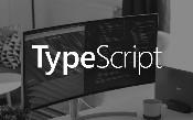 Mẹo kiểm tra TypeScript - Tạo hình nộm