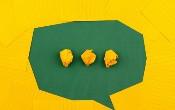 Cách tích hợp một Chatbot Dialogflow với Angular JS