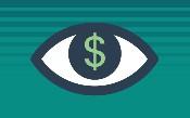 Có được khả năng hiển thị tốt hơn nhờ phân bổ chi phí Kubernetes