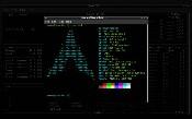 Bản phân phối Linux tốt nhất cho người mới bắt đầu là Arch Linux