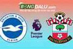 Nhận định Brighton vs Southampton - Bắn hạ Chim mòng biển