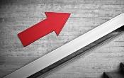 5 xu hướng NLP cần theo dõi trong năm 2021