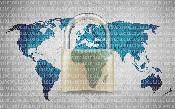 5 Ứng dụng của Tự động hóa trong An ninh mạng