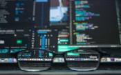 Quá trình phát triển phần mềm đang biến đổi mã thấp như thế nào