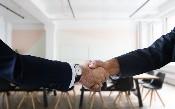 Cách các nhà cung cấp dịch vụ CNTT hỗ trợ các doanh nghiệp nhỏ trong những thời điểm không chắc chắn